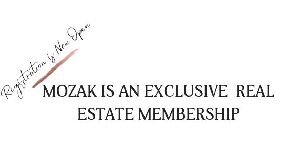 Open Membership.png