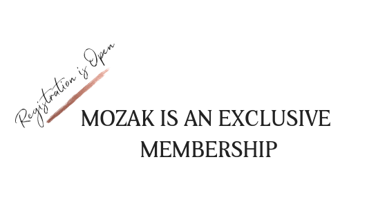 Open Membership 1.png