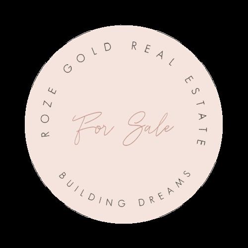 Rose Gold Real Estate FS.png