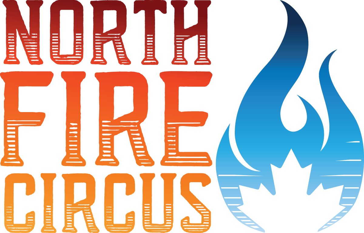 North Fire Circus
