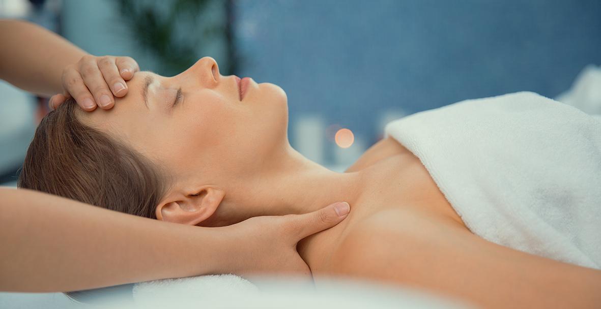 2-bindweefsel-massage-detail-close-1.jpg