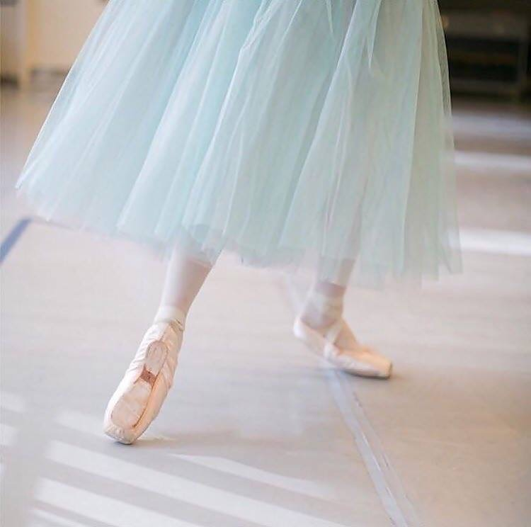 Ballet Áthas: Our Ethos   Putting the Joy back into Ballet! Classically trained dancers are welcome to drop in to our high-level open Youth Ballet Company class every Sunday at 10:30am. or Adult Ensemble Company class on Mondays at 19:45pm. Text to book your place.