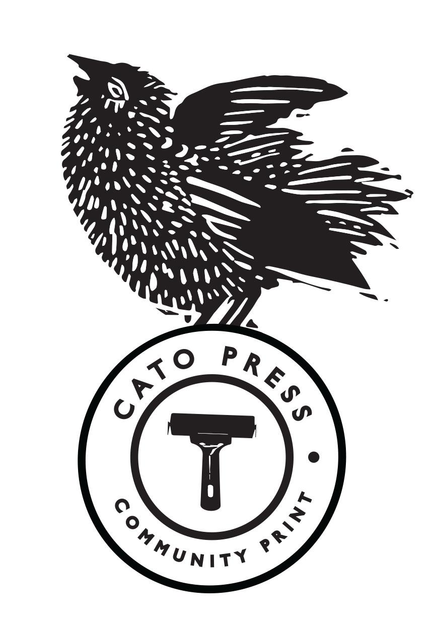 Cato_logo.jpg