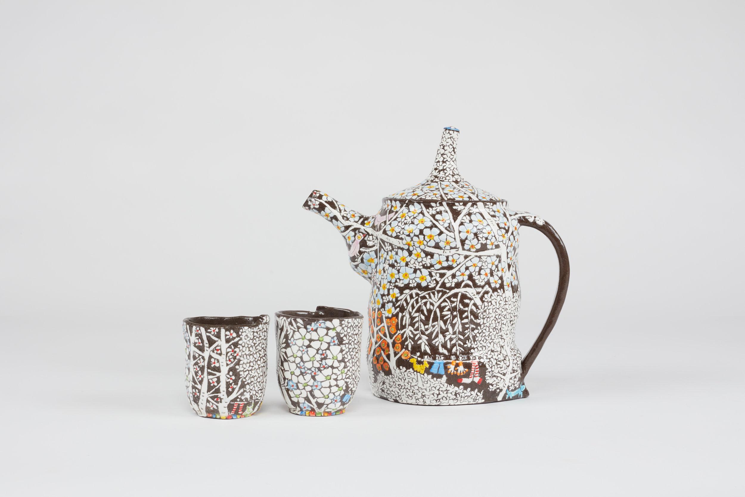 AW-Lynn-Pottery-4838.jpg
