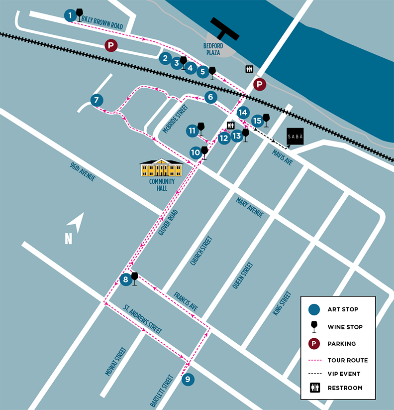 ARTWALK MAP.png