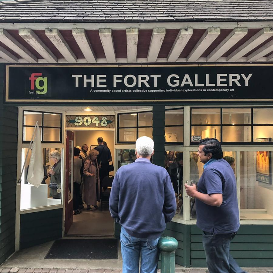 fort gallery.jpeg