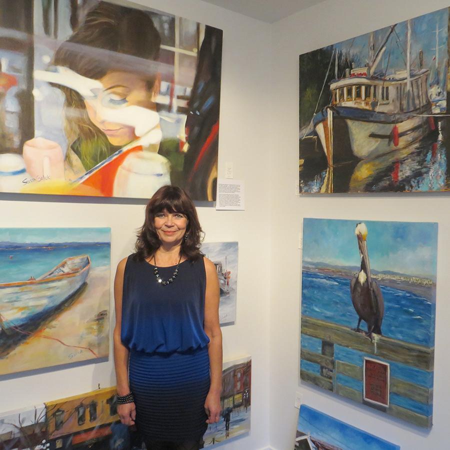 Susan Galick gallery.jpg