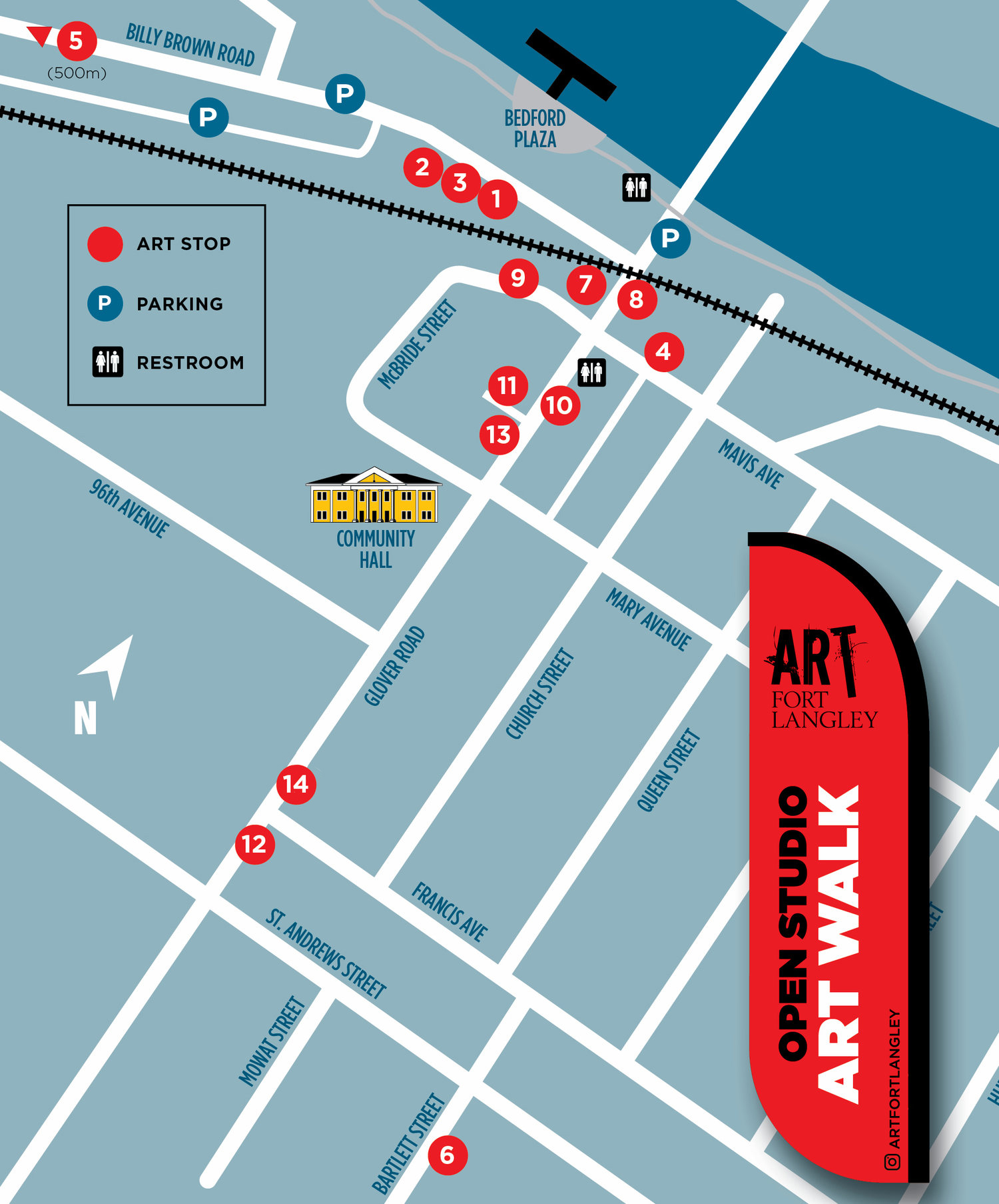 FL+JAZZ+ARTWALK+web+map.jpg
