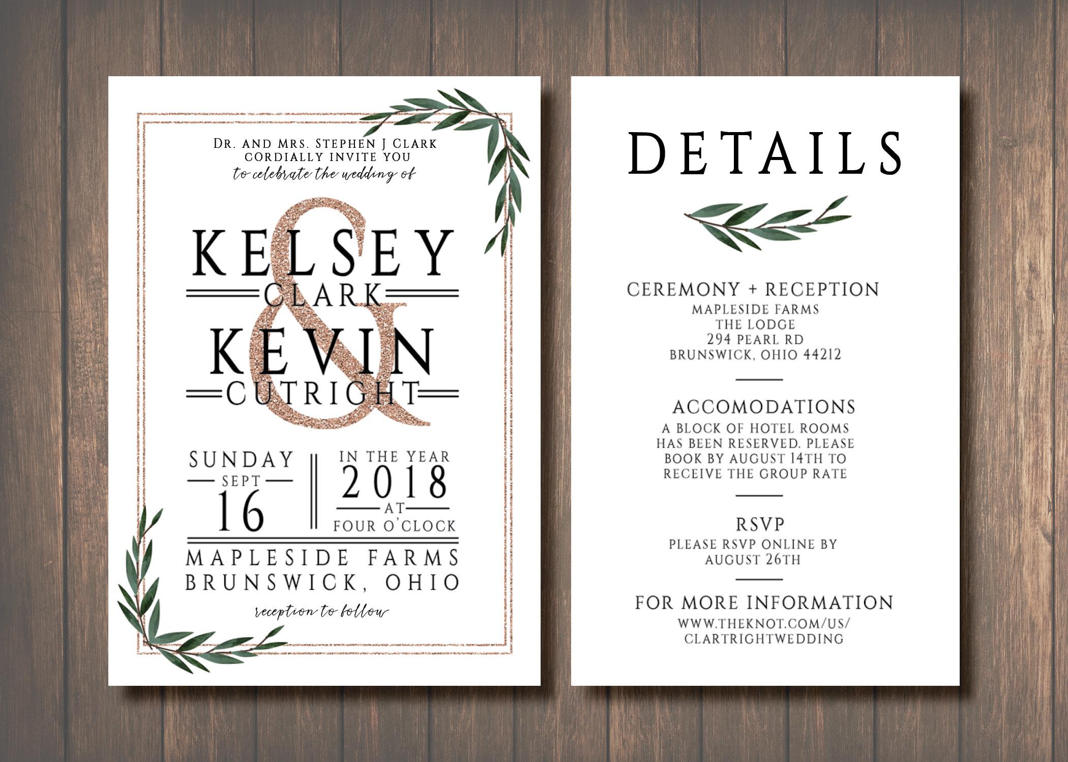 k+k wedding.jpg