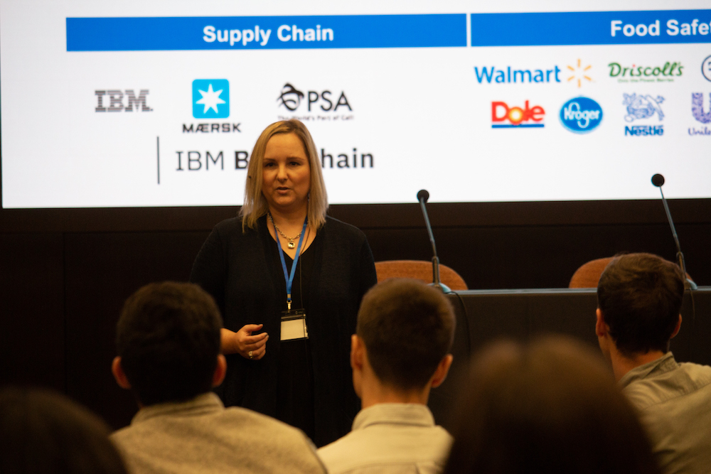 IBMconference-49.jpg