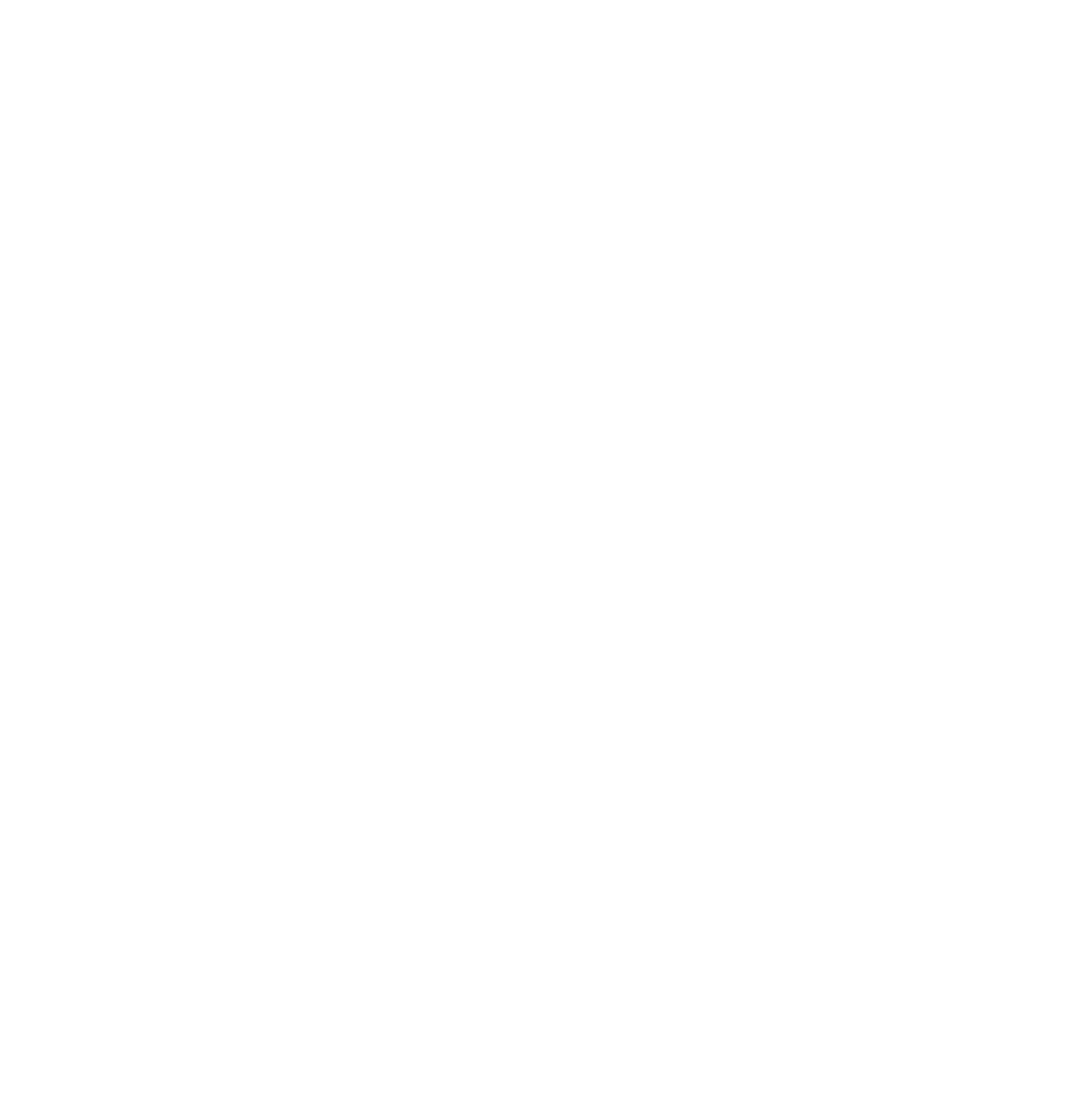 Schedule PNG@2x.png