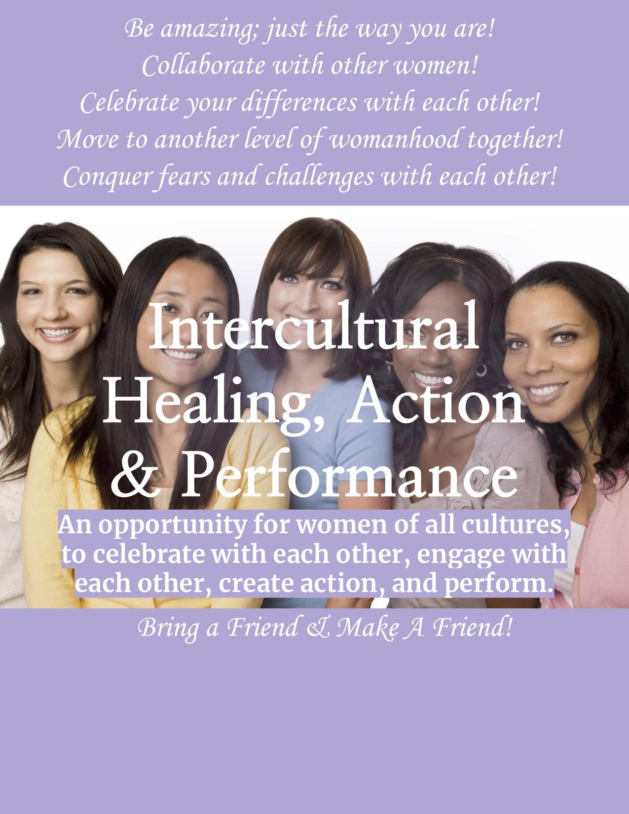 IMAGE Intercultural Healing, Action & Performance Flyer.jpg