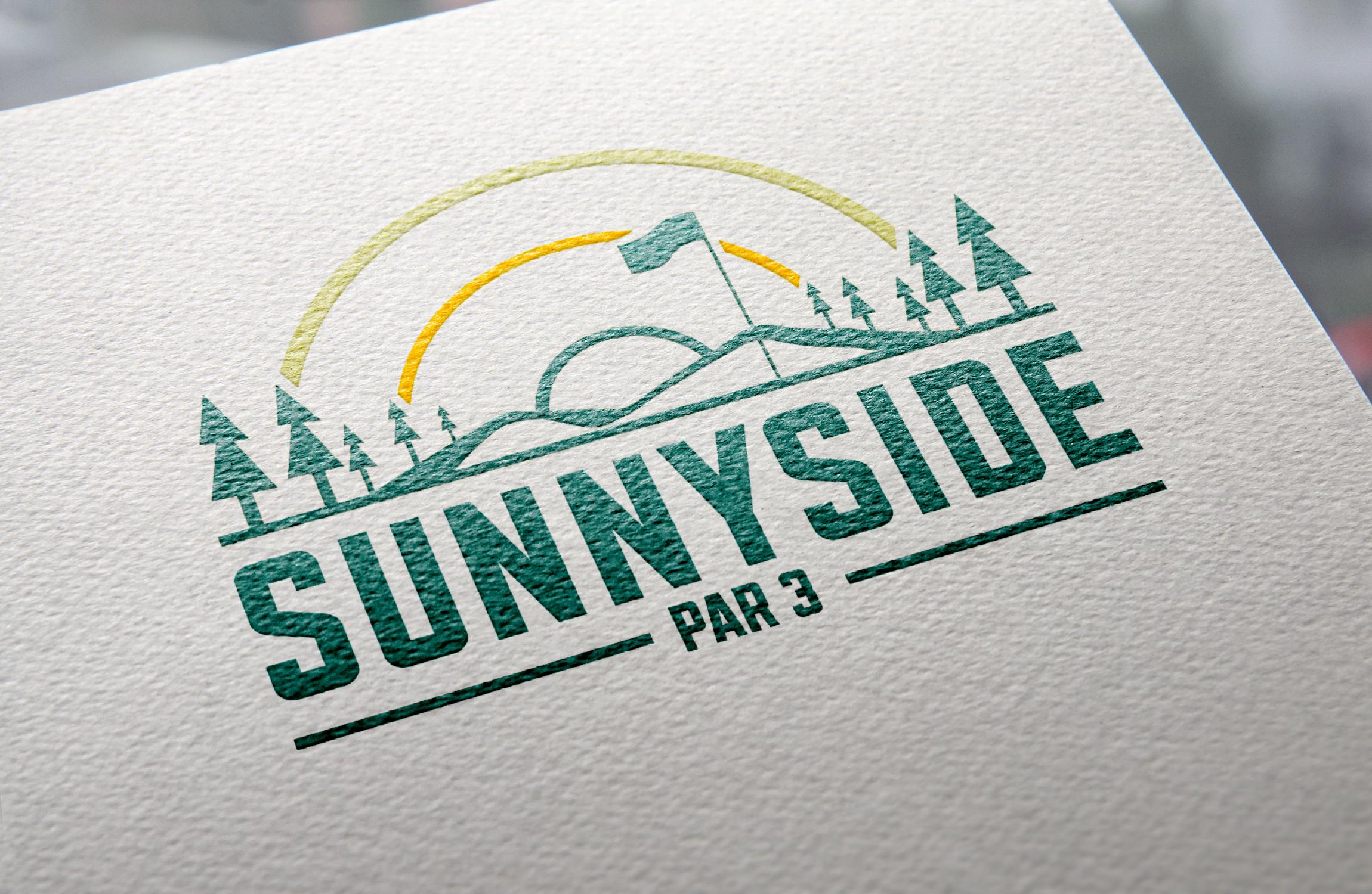 SS_Logo_Paper.jpg