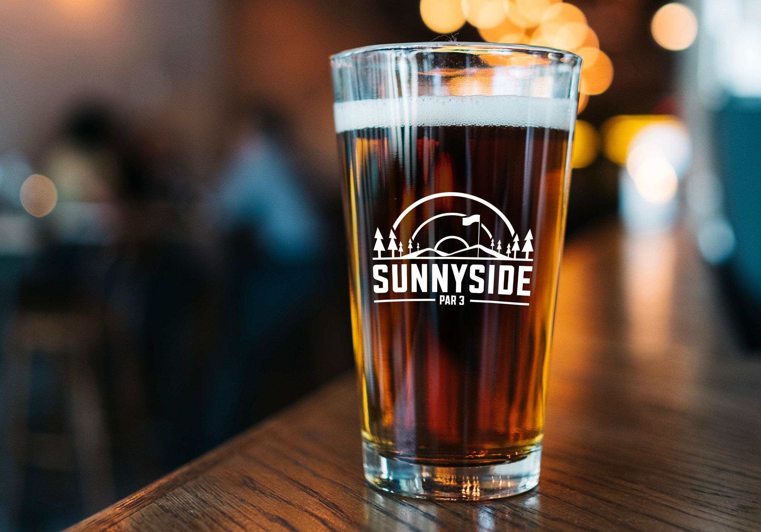 SS_Beer.jpg