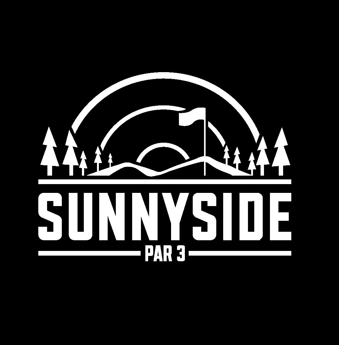 Sunnyside_Logo_01.19_v1.jpg