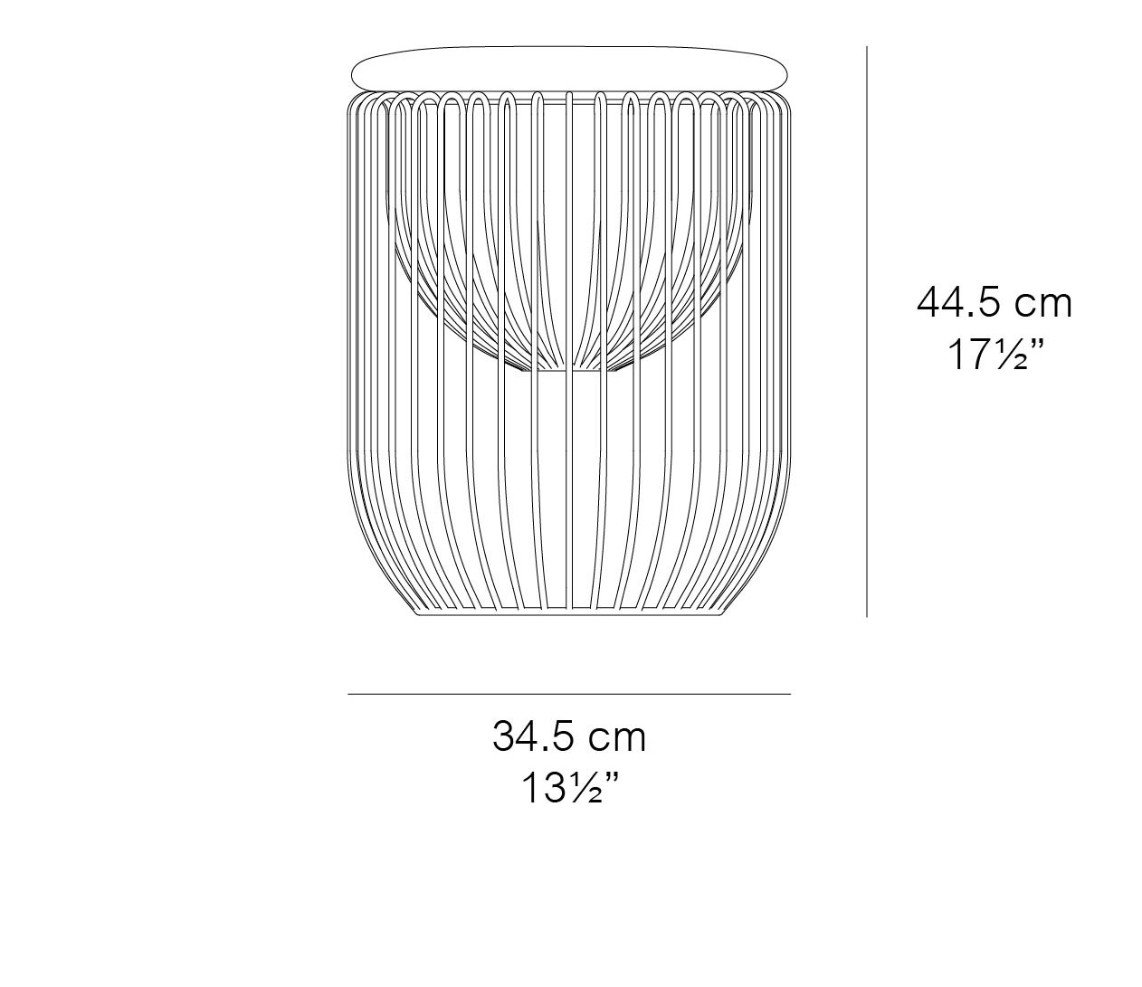 products_dimensions_Nido+-+Stool+Soft+Top.jpg
