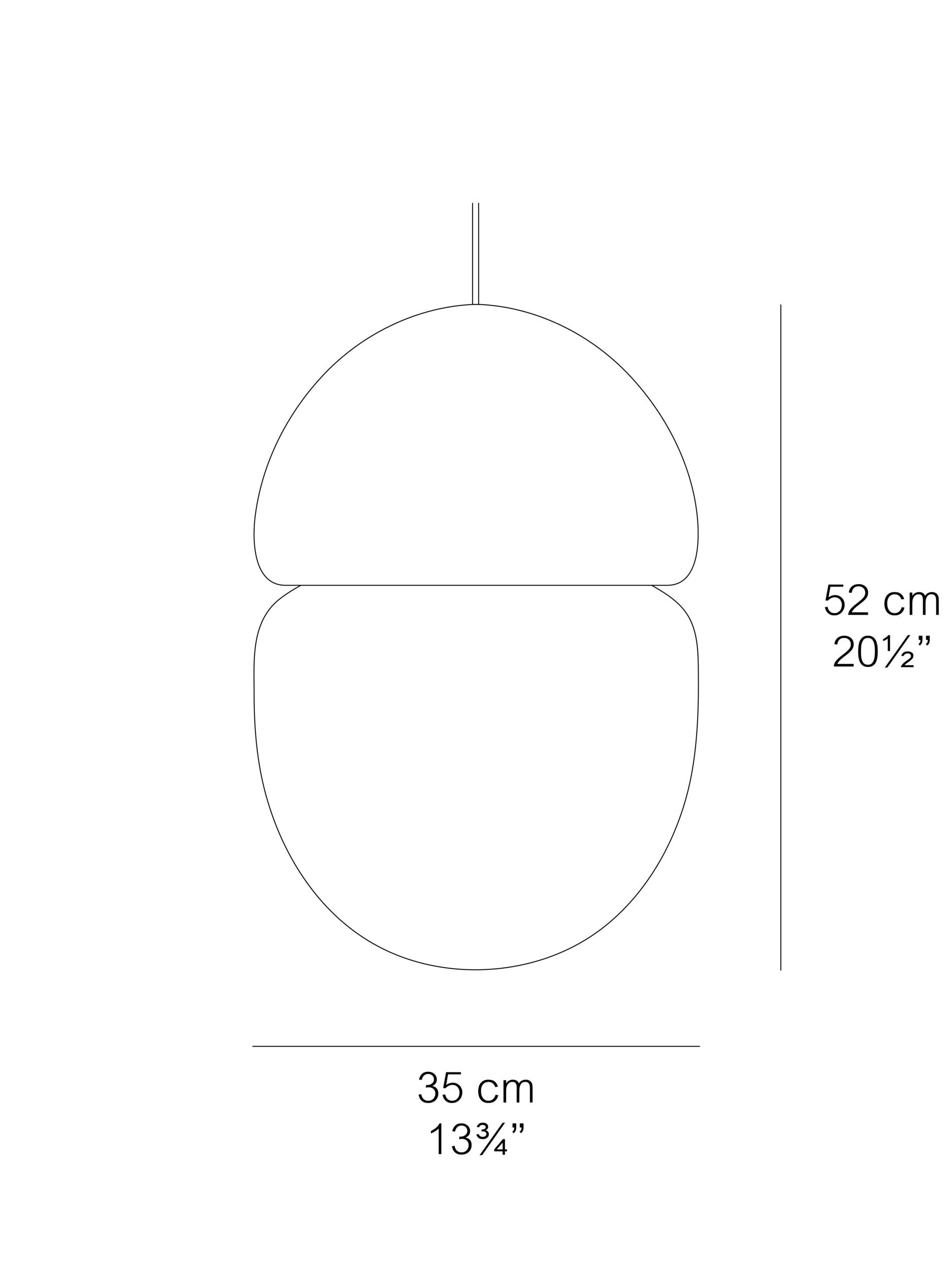 dew-drop_pendant_dimensions_large