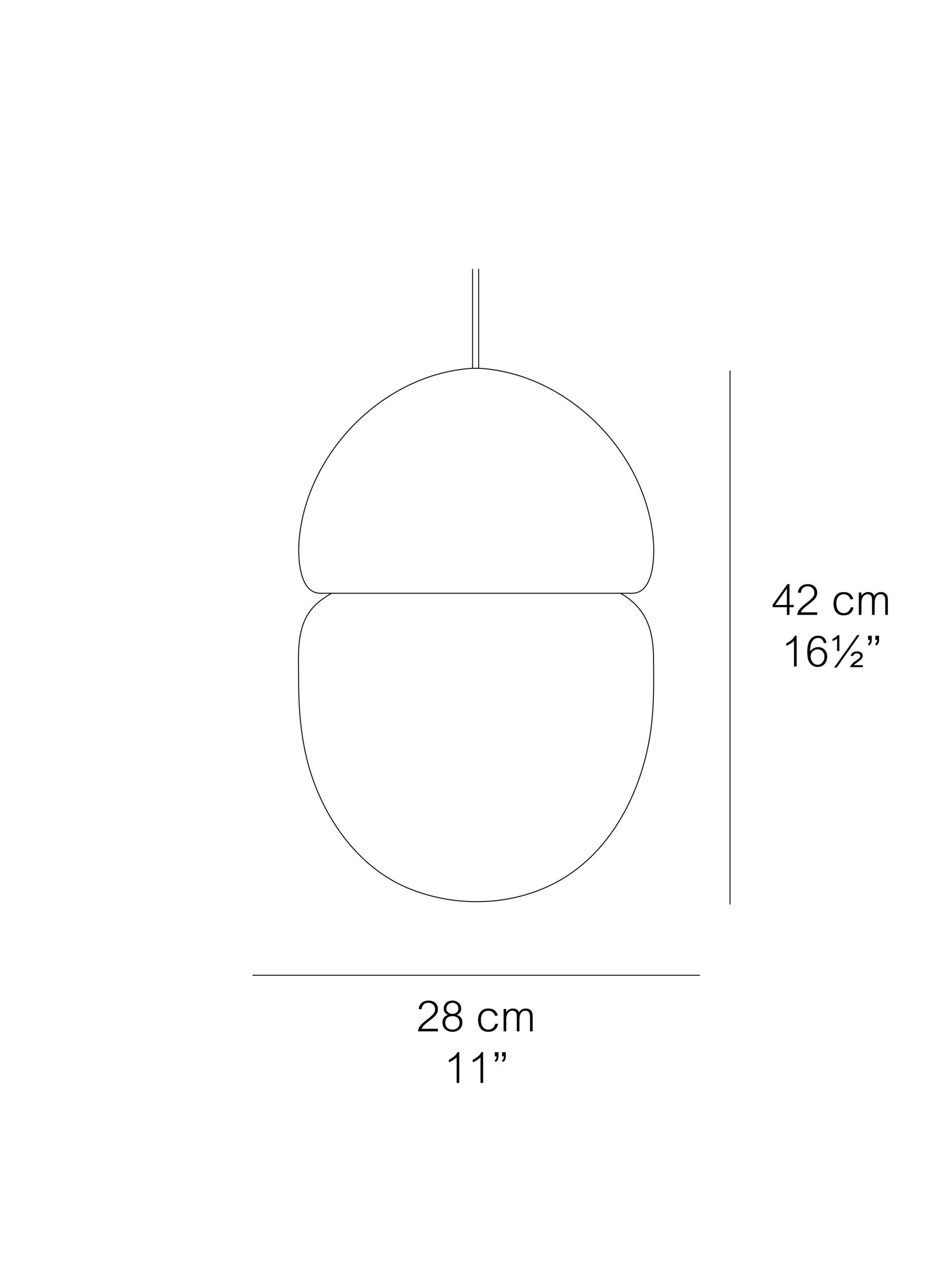 dew-drop_pendant_dimensions_small