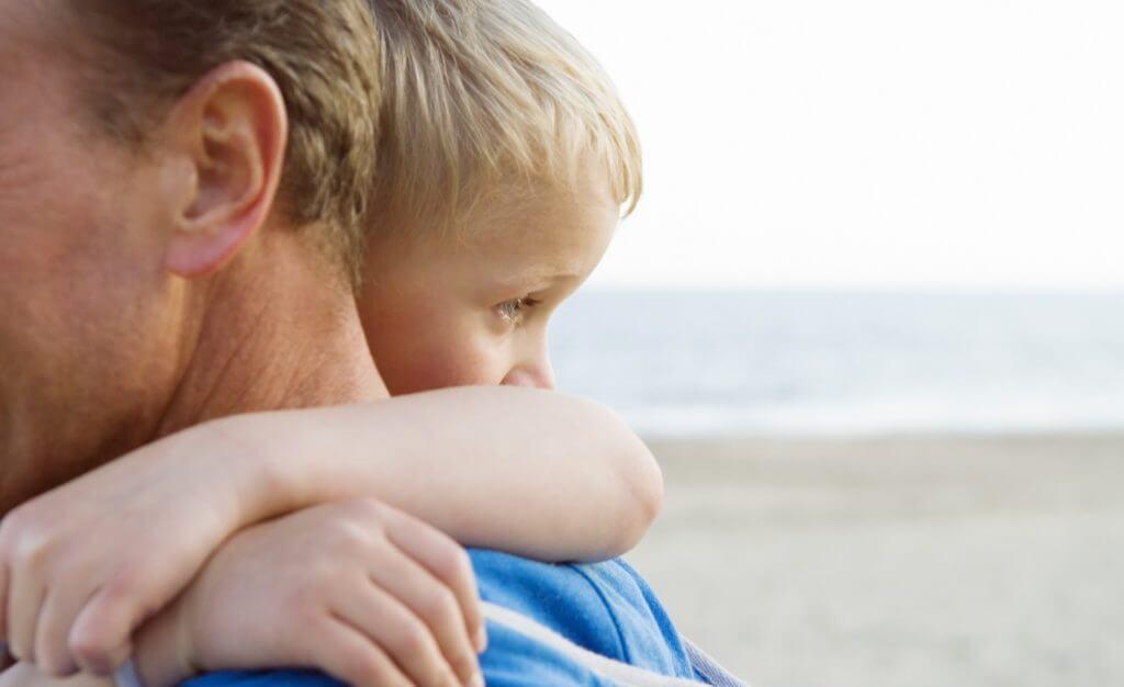 divorce-rules-parenting_sized-1024x626.jpg