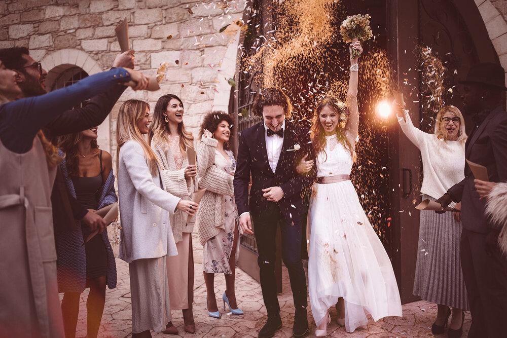marriage-last-years-divorce-wedding.jpg