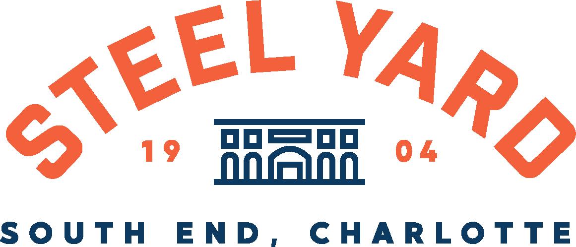 Steel Yard logo 1 - color.png