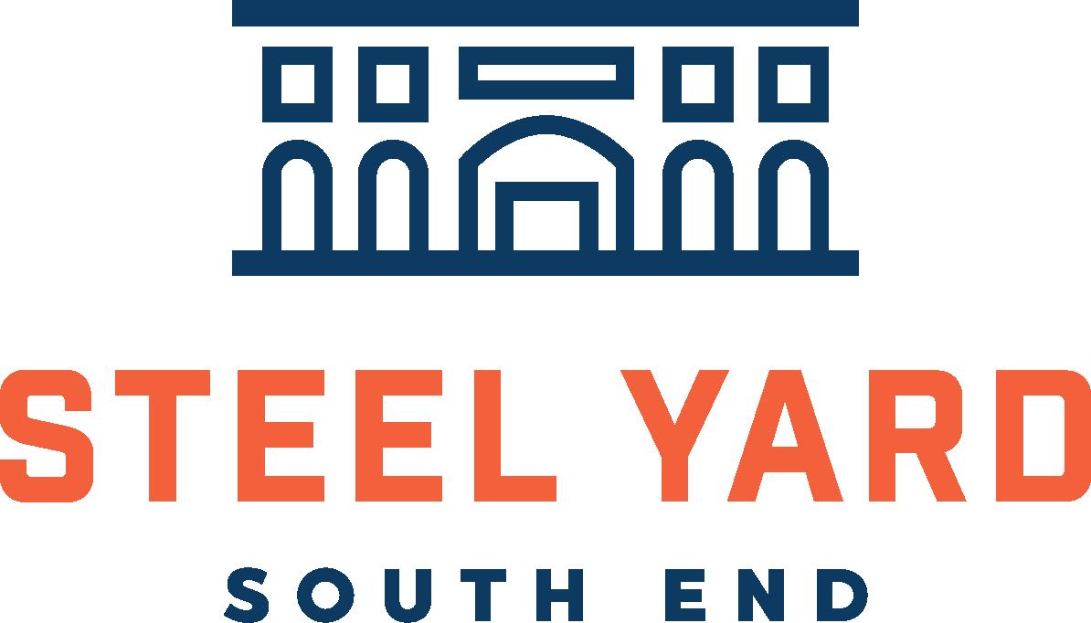 Steel Yard logo 2 - color.png