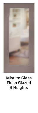Fiberglass-Flush-Door_02.jpg