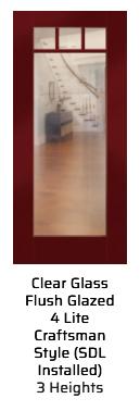 Fiberglass-Flush-Door_06.jpg