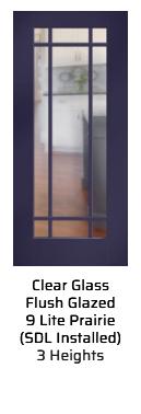 Fiberglass-Flush-Door_07.jpg