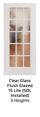 Fiberglass-Flush-Door_08.jpg