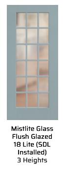 Fiberglass-Flush-Door_10.jpg