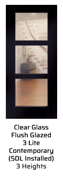 Fiberglass-Flush-Door_11.jpg