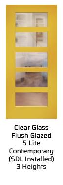 Fiberglass-Flush-Door_13.jpg