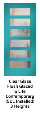 Fiberglass-Flush-Door_14.jpg