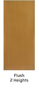 Oak-Fiberglass-complete-front-door-system__15.jpg