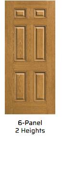 Oak-Fiberglass-complete-front-door-system__16.jpg
