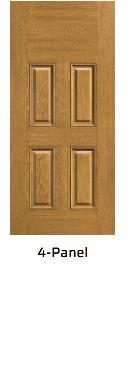 Oak-Fiberglass-complete-front-door-system__17.jpg