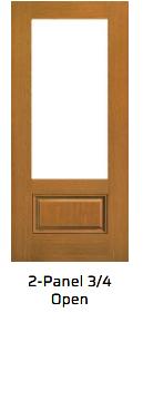 Oak-Fiberglass-complete-front-door-system__18.jpg