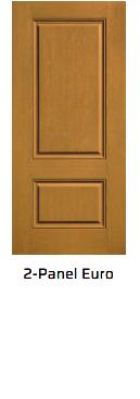 Oak-Fiberglass-complete-front-door-system__19.jpg