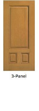 Oak-Fiberglass-complete-front-door-system__20.jpg