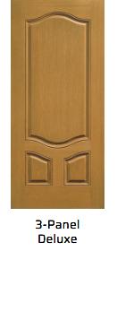 Oak-Fiberglass-complete-front-door-system__29.jpg