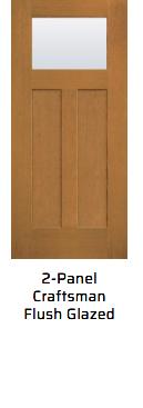 Oak-Fiberglass-complete-front-door-system__30.jpg