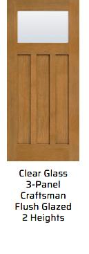 Oak-Fiberglass-complete-front-door-system__31.jpg