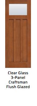 Oak-Fiberglass-complete-front-door-system__32.jpg