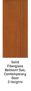 Oak-Fiberglass-complete-front-door-system__33.jpg