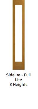 Oak-Fiberglass-complete-front-door-system__34.jpg