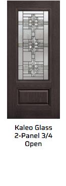 Oak-Fiberglass-complete-front-door-system_15.jpg