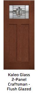 Oak-Fiberglass-complete-front-door-system_16.jpg