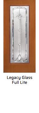 Oak-Fiberglass-complete-front-door-system_17.jpg