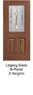 Oak-Fiberglass-complete-front-door-system_18.jpg